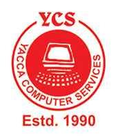 Yacca Computer Services